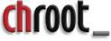 chroot logo