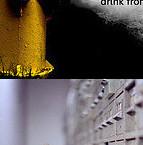 Combinar imagens verticalmente