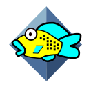 Vorbis logo